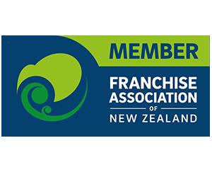 Franchise Association